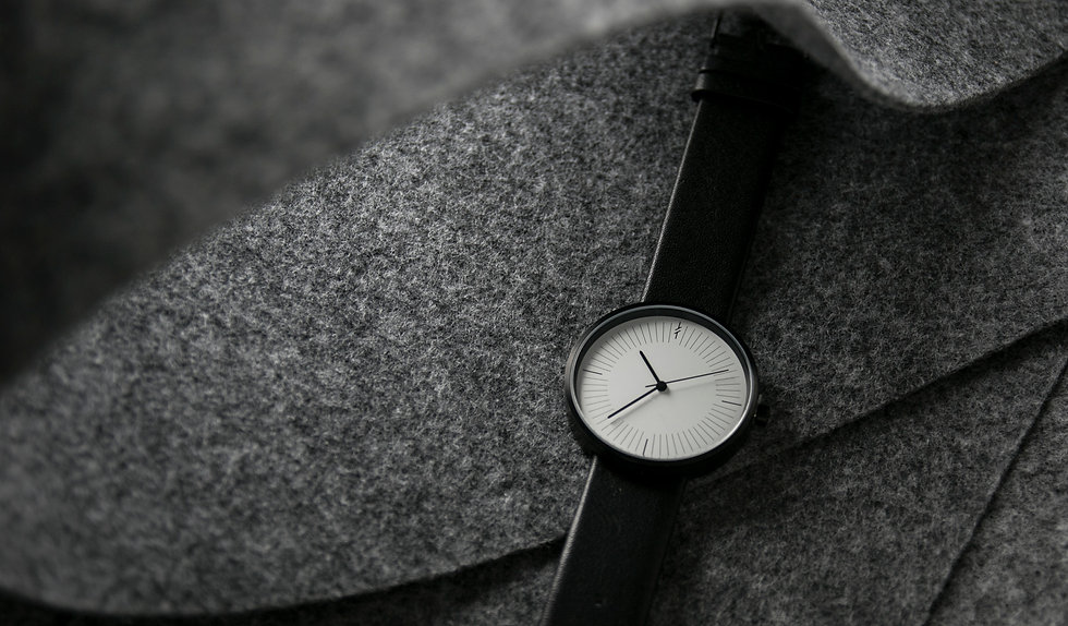 watch , Modern Watches , Simpl Watch , Minimal Watches , Unisex Watches , simple watch , lady watch ,watches , watch store , classic watches , classic watch , leather watch , black watch ,simpl watch , fashion watch , issey miyake , high quality watches