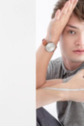 watches ,minimal watch , simpl watch ,one hand watch , modern watch , danielwellington