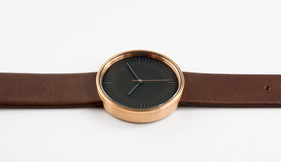 Modern Watches , Simpl Watch , Minimal Watches , Unisex Watches , simple watch , lady watch ,watches , watch store , classic watches , classic watch , leather watch , rose gold watch , simpl watch , fashion watch , issey miyake , high quality watches , online watch store