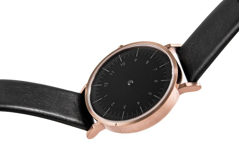 weird watch , reverse watch , simple watch, watches , simpl watch, minimalist watches womens , minimalist watches mens , nato , design watch , simplify watches , unisex watches , women watch ,thailand watch , on hand watch