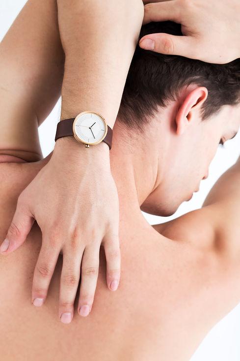 design watch,watch store , watch ,minimal watch , one hand watch , modern watches , simple watch, watches , simpl watch, minimalist watches womens , minimalist watches mens , nato , design watch , simplify watches , unisex watches , rose gold watch
