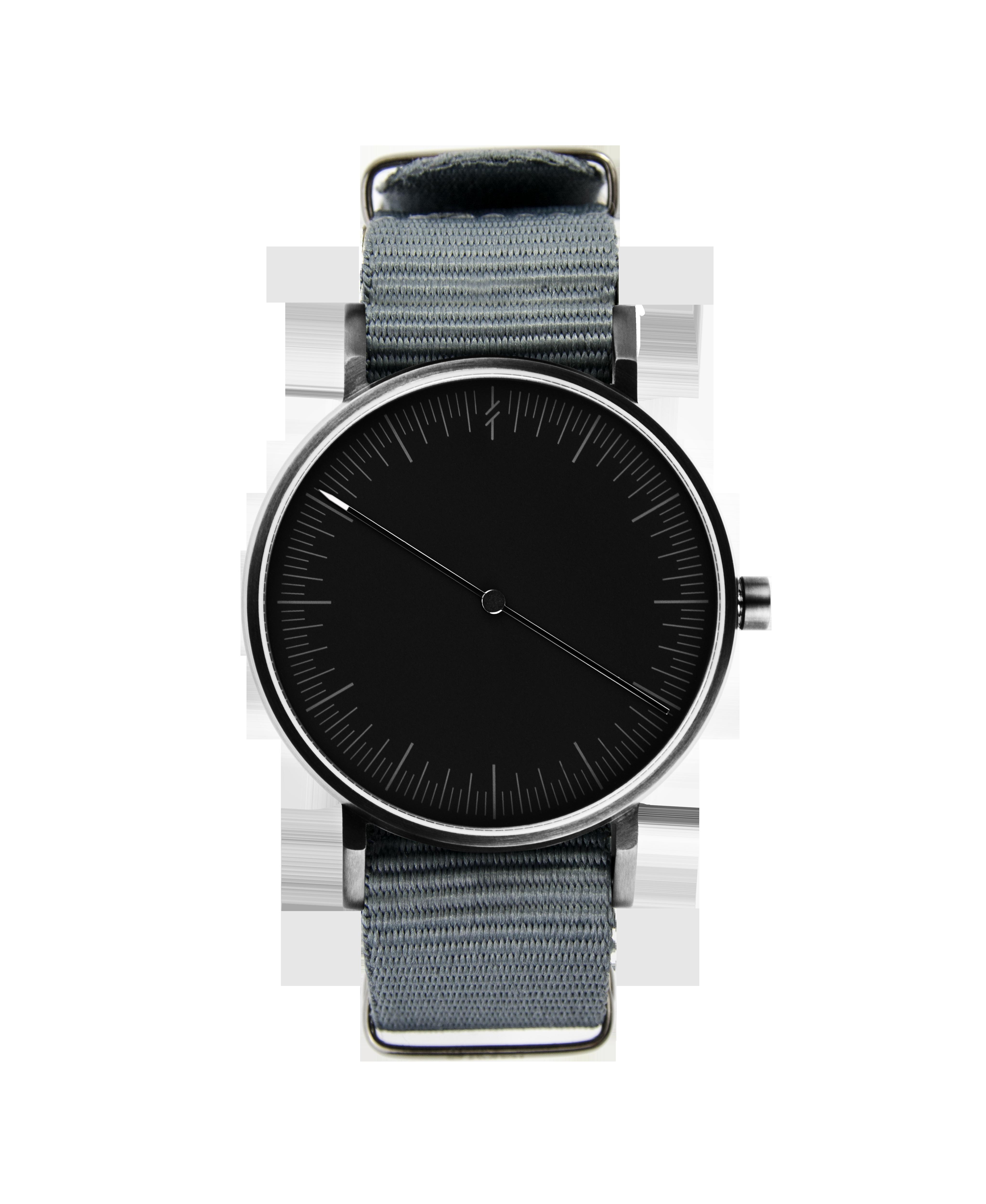 onyx-gray-nato