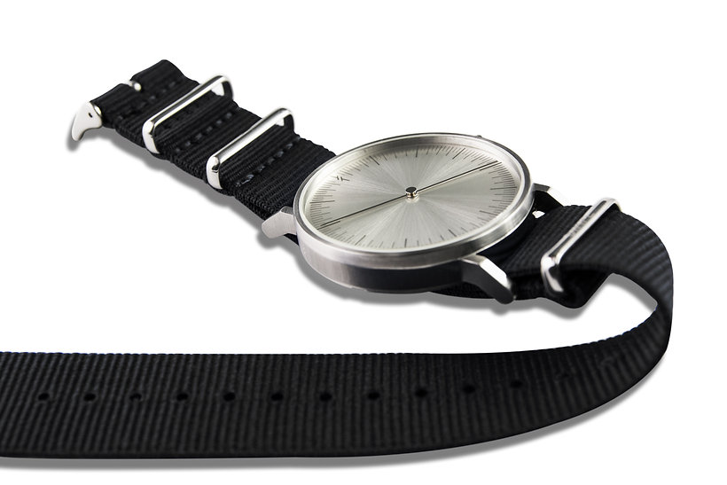 watch ,minimal watch , one hand watch , modern watch , simple watch, watches , simpl watch, minimalist watches womens , minimalist watches mens , nato , design watch