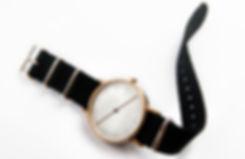 Modern Watches: Simpl Watch , Minimal Watches , Unisex Watches