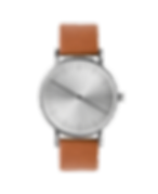simple watch , นาฬิกาข้อมือ ,watch ,minimal watch , simpl watch ,one hand watch , design watch
