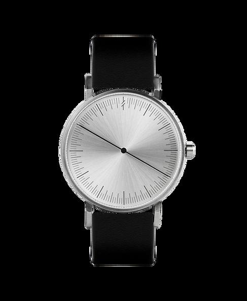minimal watch , simpldesign watch , leather strap ,one hand watch , design watch , rose gold watch ,one hand watch ,simpl watches , นาฬิกา simpl , watch store ,modern watch , minimal watches, classic watch , danielwellington