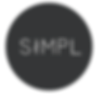 simpl watch-03.png