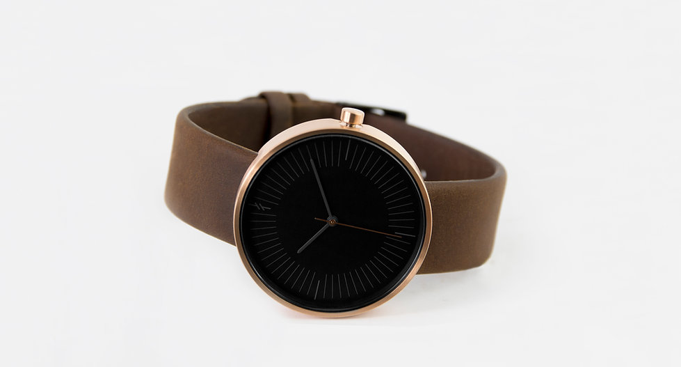 Modern Watches , Simpl Watch , Minimal Watches , Unisex Watches , simple watch , lady watch ,watches , watch store , classic watches , classic watch , leather watch , rose gold watch , simpl watch , fashion watch , issey miyake , high quality watches