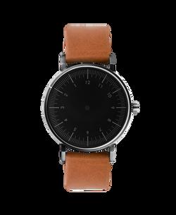 Simpl watch