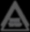 women watch , Modern Watches , Simpl Watch , Minimal Watches , Unisex Watches , simple watch , lady watch ,watches , watch store , classic watches , classic watch , leather watch , black watch ,  , simpl watch , fashion watch , issey miyake , high quality watches