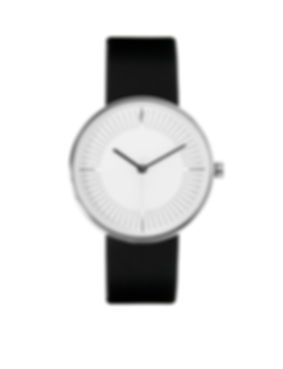 modern watch , everyday watch , simple watch, watches , simpl watch, minimalist watches men watches , design watch , simplify watches , unisex watches , women watches, Creative Watches