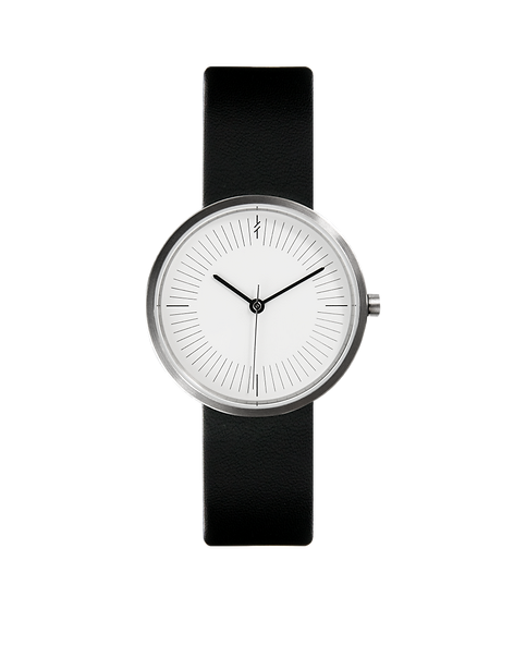 modern watch , everyday watch , simple watch, watches , simpl watch, minimalist watches men watches , design watch , simplify watches , unisex watches , women watches, Creative Watches ,lady watch ,watch store , fashion watch ,silver watch , leather watch