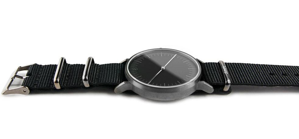 watches ,minimal watch , simpl watch ,one hand watch , modern watch , men watch, simple watch