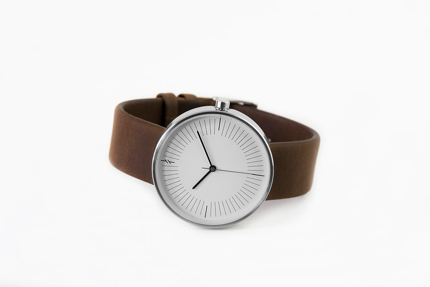 simple watch , lady watch ,watches , watch store , classic watches , classic watch , lether watch , silver watch , minimal watch