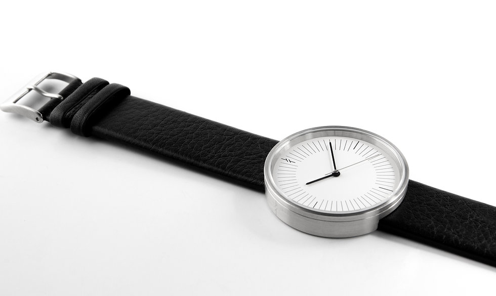 Modern Watches , Simpl Watch , Minimal Watches , Unisex Watches , simple watch , lady watch ,watches , watch store , classic watches , classic watch , leather watch , black watch ,  , simpl watch , fashion watch , issey miyake , high quality watches , online watches