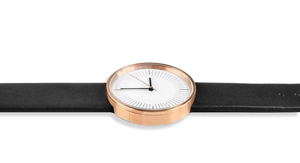 modern watch , everyday watch , simple watch, watches , simpl watch, minimalist watches men watches , design watch , simplify watches , unisex watches , women watches, Creative Watches