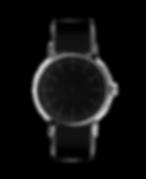 weird watch , reverse watch , simple watch, watches , simpl watch, minimalist watches womens , minimalist watches mens , nato , design watch , simplify watches , unisex watches , black watch