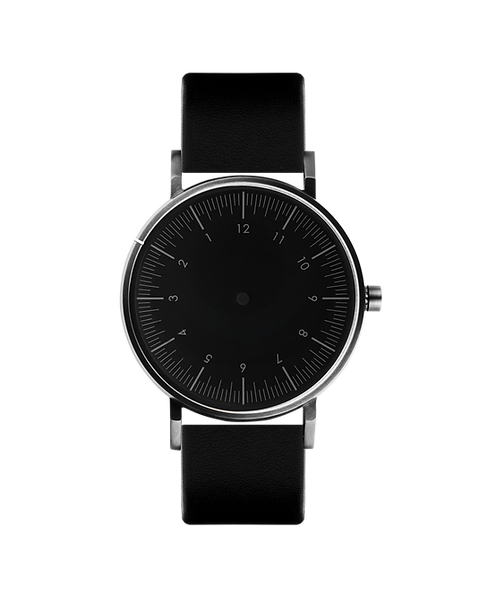 weird watch , reverse watch , simple watch, watches , simpl watch, minimalist watches womens , minimalist watches mens , nato , design watch , simplify watches , unisex watches , black watch