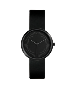 Gravity women watches