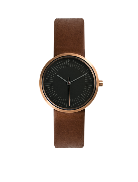 simple watch bangkok thailand , Online Watch Shop , rose gold watch , lady watch , นาฬิกา simpl , minimal bkk