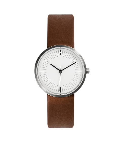 simple watch , lady watch ,watches , watch store , classic watches , classic watch , lether watch , rose gold watch , minimal watch , simpl watch