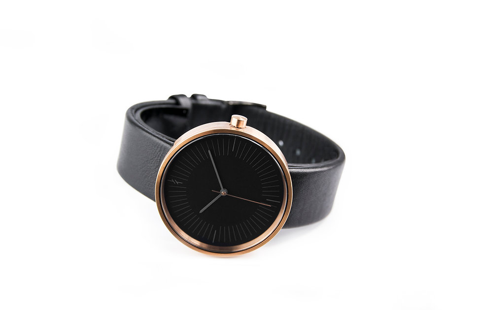 weird watch , everyday watch , simple watch, watches , simpl watch, minimalist watches men watches , design watch , simplify watches , unisex watches , women watches, Creative Watches , Modern Watches , Simpl Watch , Minimal Watches , Unisex Watches , simple watch , lady watch ,watches , watch store , classic watches , classic watch , leather watch , black watch ,  , simpl watch , fashion watch , issey miyake , high quality watches , thailand watch brand , lady watch