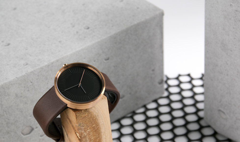 Modern Watches , Simpl Watch , Minimal Watches , Unisex Watches , simple watch , lady watch ,watches , watch store , classic watches , classic watch , leather watch , black watch ,  , simpl watch , fashion watch , issey miyake , high quality watches , rose gold watch , lady watch , นาฬิกา simpl , minimal bkk