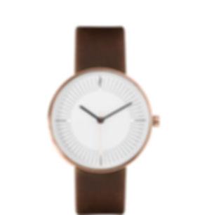 Modern Watches : Simpl Watch , Minimal Watches , Unisex Watches , rose gold watch , classic watch , watch store , fashion watch