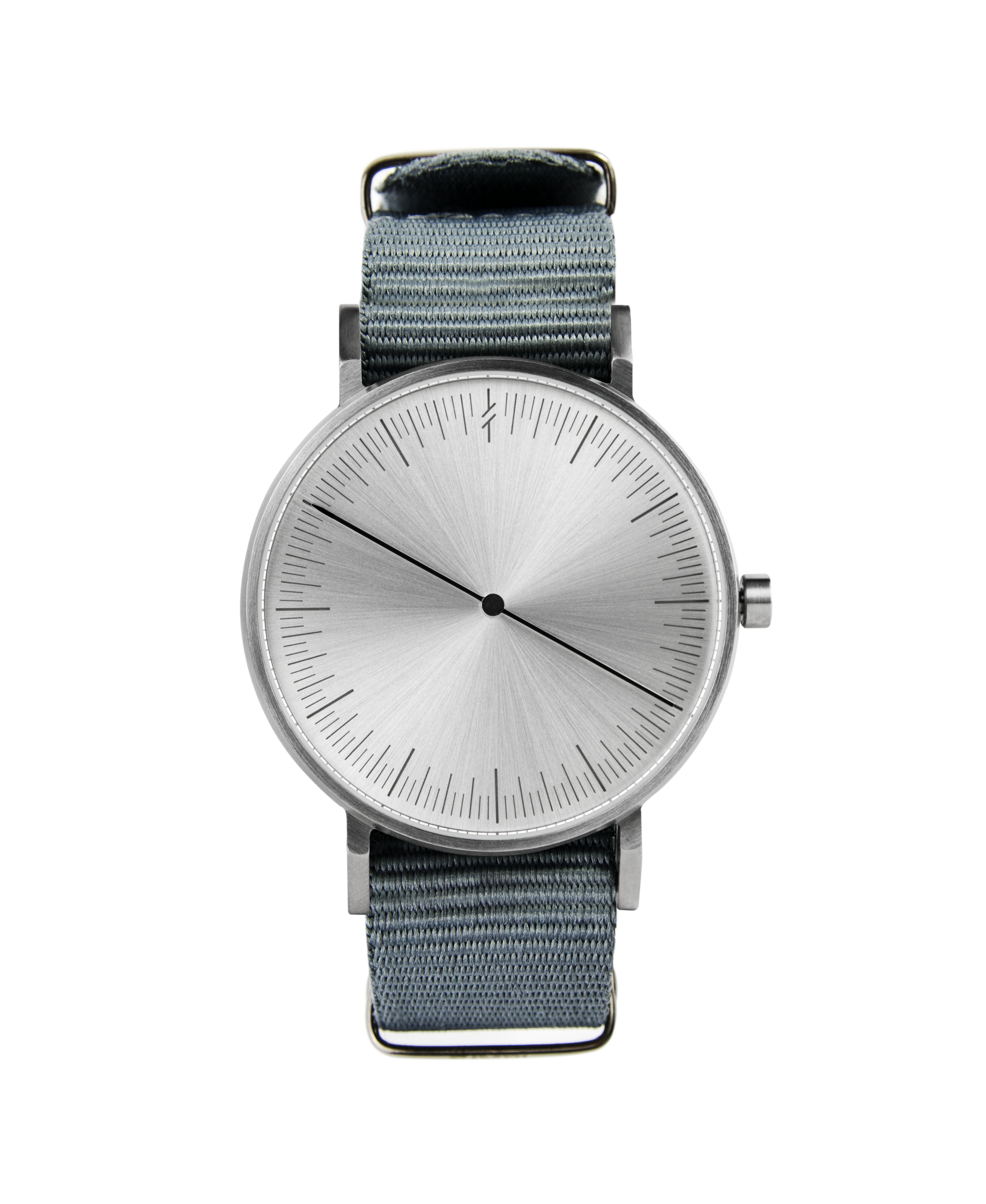 silver-gray-nato