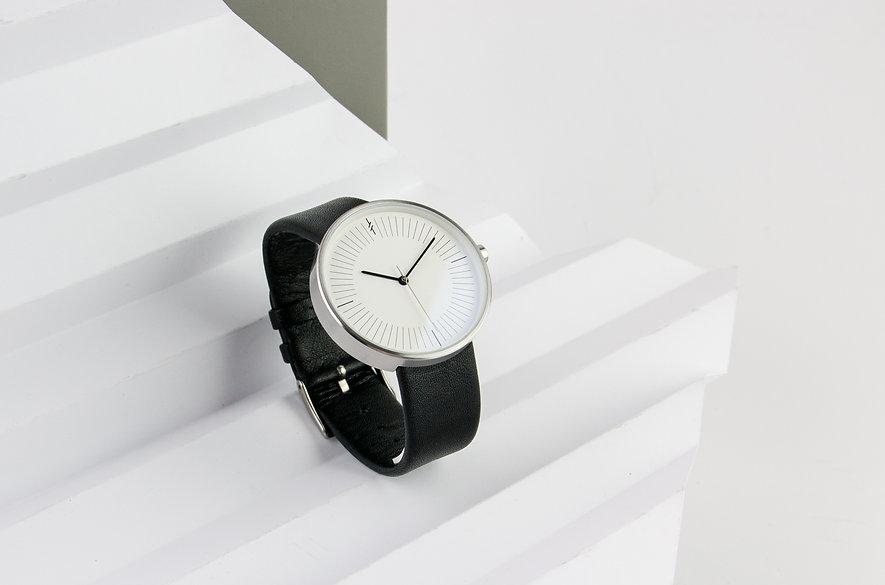 fashion watch , modern watch , everyday watch , simple watch, watches , simpl watch, minimalist watches men watches , design watch , simplify watches , unisex watches , women watches, Creative Watches , men watch , gift