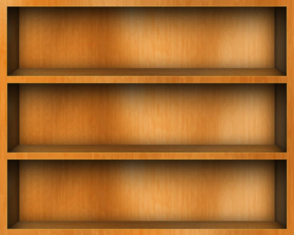 WoodenShelf.png