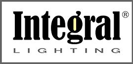 Integral.png