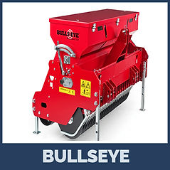 Bullseye Thumbnail 1.jpg
