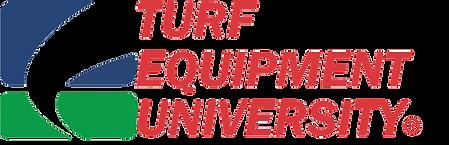 TEU 2016 Registered-2 PopUp.png