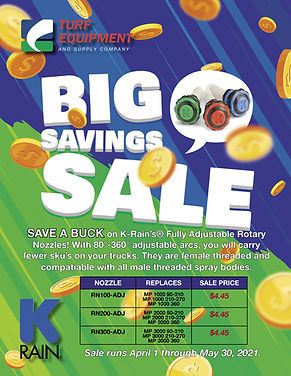 K-Rain Rotary Nozzle Sale - FINAL.jpg