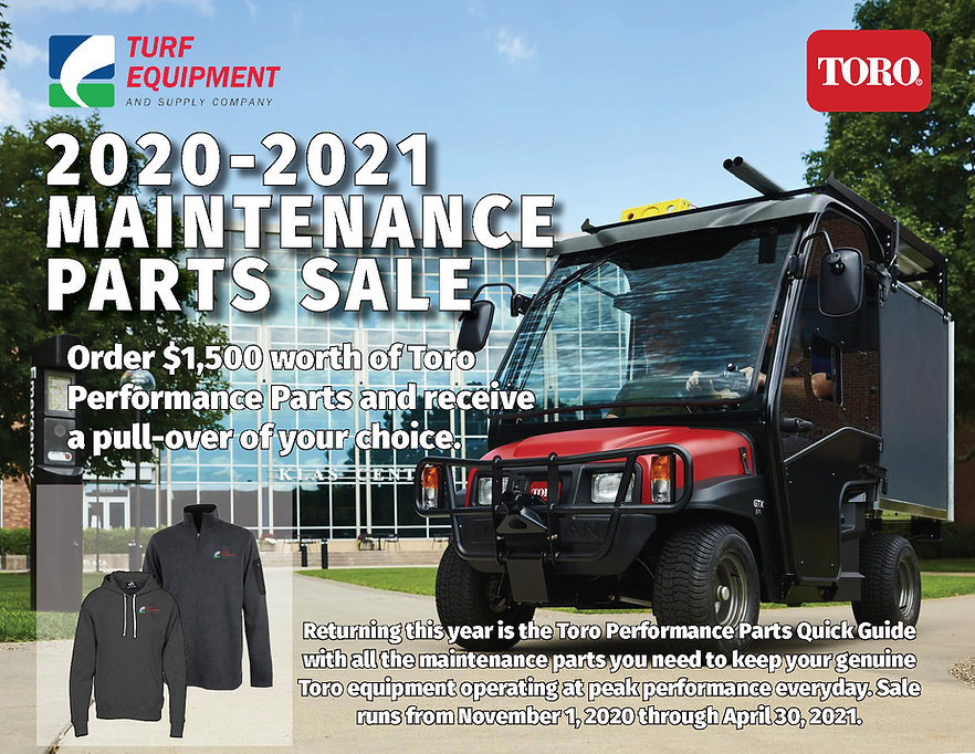 MPS 2021 Sale Flyer_FINAL.jpg