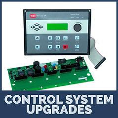 Controller Upgrading Cube.jpg
