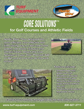 Nordic Plow Core Solutions Flyer_FINAL.p