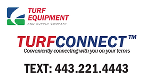 TurfConnect Image.png