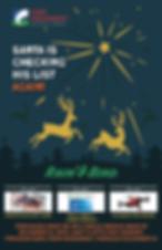 Rain Bird Christmas Promo 2019_VER 3.png