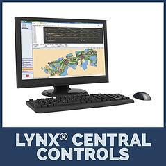 Lnyx Central Control CUBE.jpg