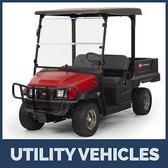 Utility Vehicle Cube.jpg