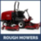 Rough Mowers Cube.jpg