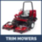 Trim Mowers Cube.jpg