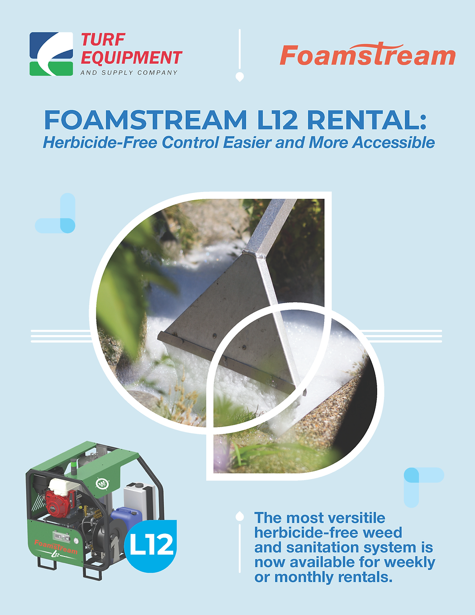 Foamstream L12 Rental Flyer_Page_1.png