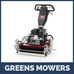 Greens Mower Cube.jpg