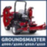 Groundsmaster 4000.jpg