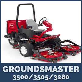 Groundsmaster 3500.jpg