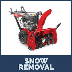 Snow Removal Cube.jpg