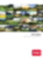 Screen Shot 2020-04-30 at 1.16.48 PM.png